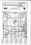 Osakis T128N-R36W, Douglas County 1981 Published by Directory Service Company